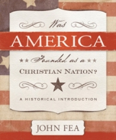 fea-was-america-founded-as-a-christian-nation