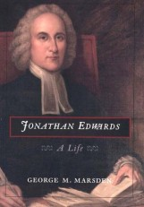 jonathan-edwards-a-life